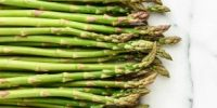 Easy-Asparagus-Tart-recipe